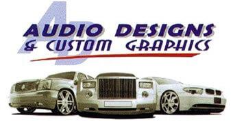 AudioDesignsCG.com