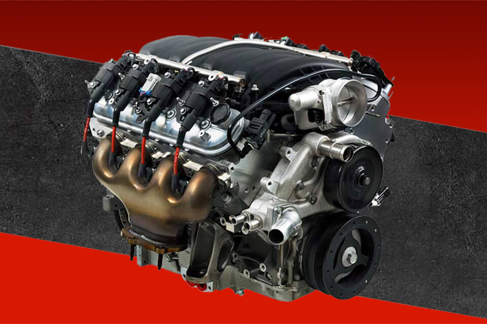 Car Wraps Jacksonville >> Truck Performance Parts   Audio Designs & Custom Graphics