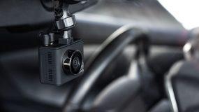 Product Spotlight: Momento M6 Dashcam